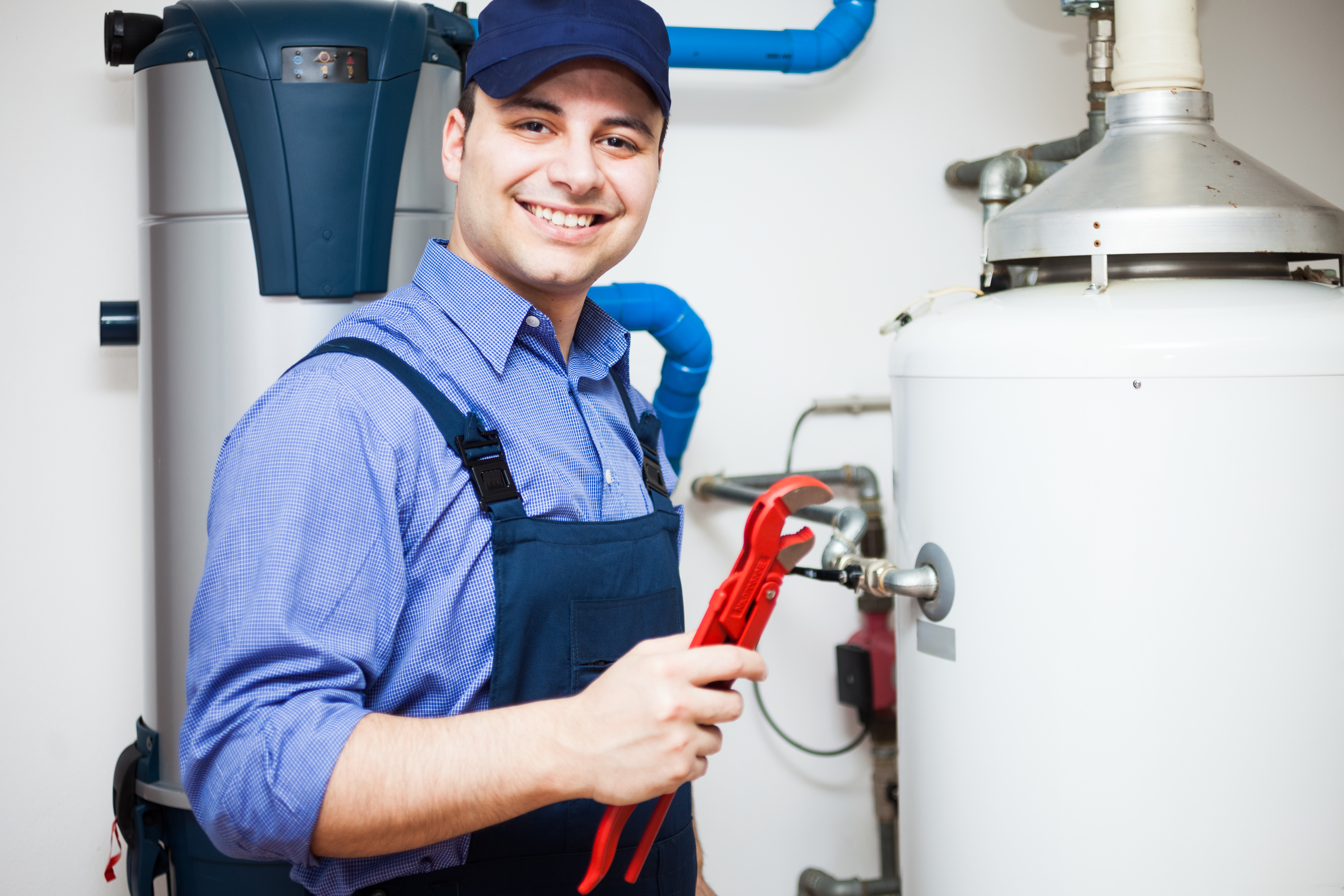 Plumbing Issues You Can Fix On Your Own